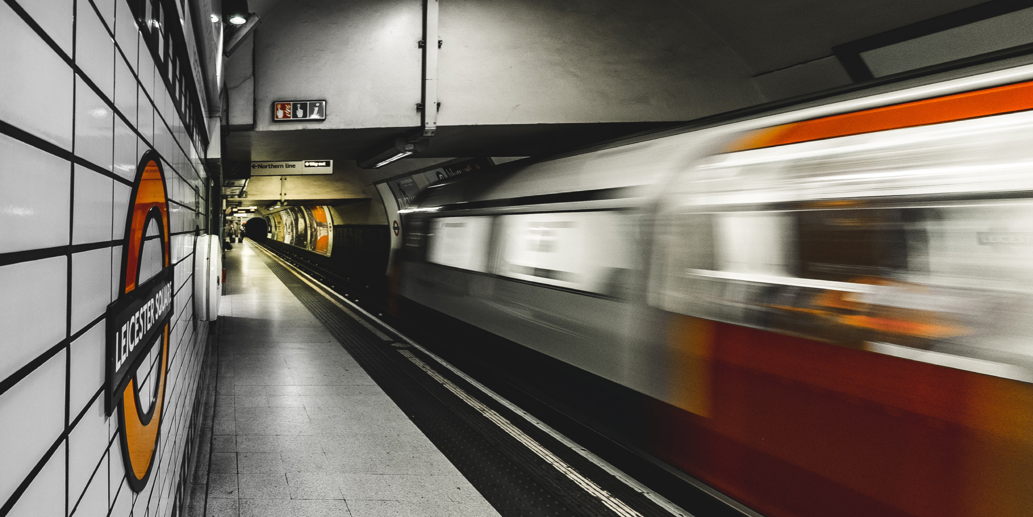 cost of transport in London | Gravity